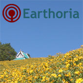 Earthoria travelcasts