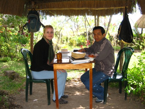 studying_spanish_guatemala